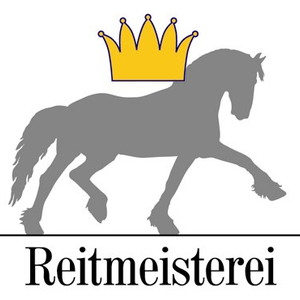 Reitmeisterei