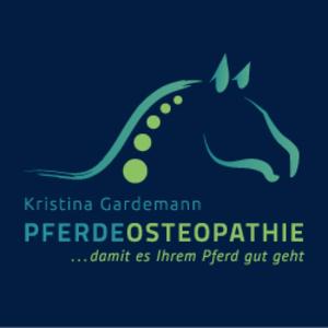 Praxis für integrale Therapien