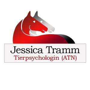 Jessica Tramm Tierpsychologin (ATN)