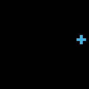 Neurostimulationssysteme von der SWIT  UG