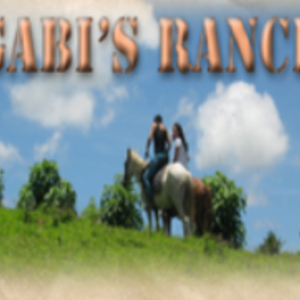 Gabis Ranch