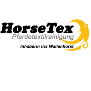 Horsetex Pferdetextilreinigung