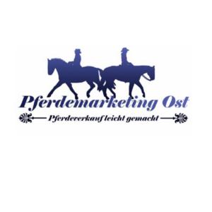 Pferdemarketing Ost