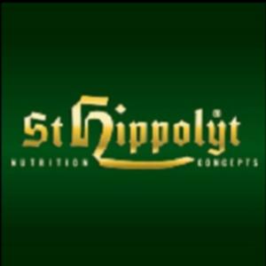 St. Hippolyt Nutrition Concepts GmbH