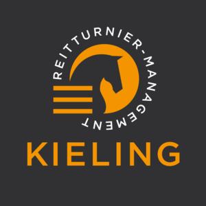 Reitturnier-Management Kieling