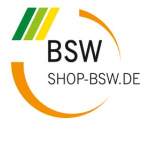 BSW GmbH