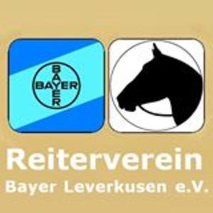 Reiterverein Bayer Leverkusen e. V.
