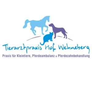 Tierarzpraxis Hof Wehneberg