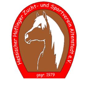 Hessischer Haflinger Zucht- und Sportverein Altenstadt e.V.