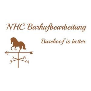 NHC Hugpflege