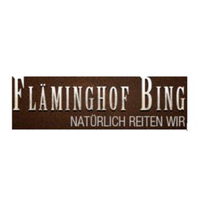 Fläminghof Bing