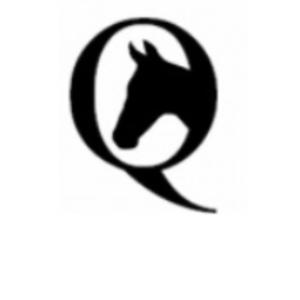 Reitanlage Quintushof