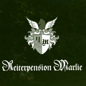 Reiterpension Marlie