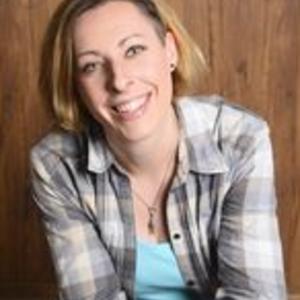 Pferde Dentistin Nadine Rieder
