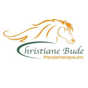 zertifizierte Pferdetherapeutin -  arbeitet deutschlandweit