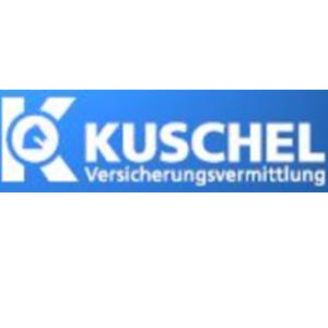 Generalvertretung Kuschel