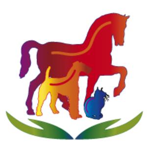 Pferdeosteopathie und Mehr, Sabine Seiffarth