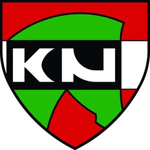 Sattlerei Karl Niedersüß GmbH