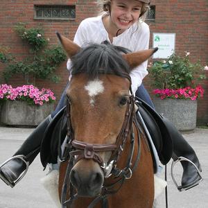 Pferdefreunde Broicher Hof