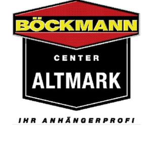 Böckmann Center Altmark