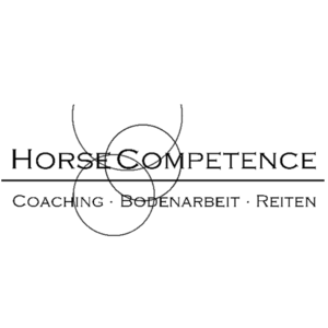 Horse Competence