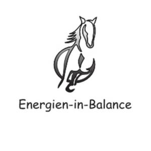 Energien-in-Balance