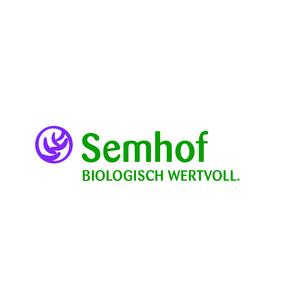 Semhof. Biologisch wertvoll.