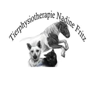 Tiertherapie-Fritz