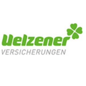XXV Versicherungsmakler GmbH & Co. KG