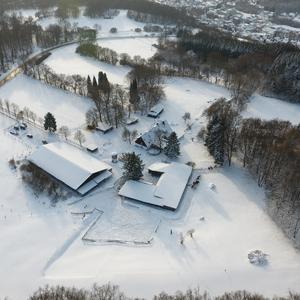 Schweizerhof Westerburg