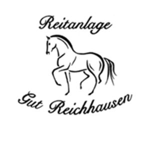 Reitanlage Gut Reichhausen