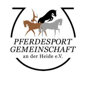 Pferdesportgemeinschaft an der Heide e.V.