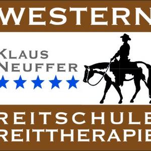 Westernreitschule Neuffer