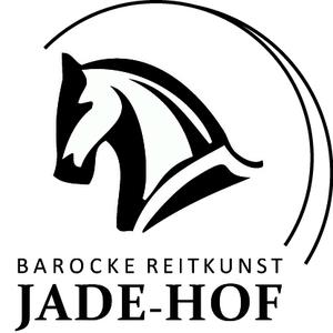 Jade Hof