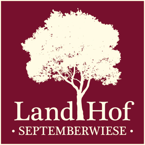 Landhof Septemberwiese, Pferdedentalpraxis