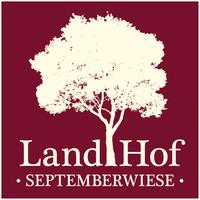 Landhof Septemberwiese, Pferdedentalpraxis