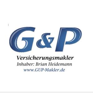 G&P Versicherungsmakler