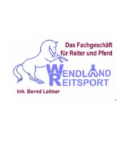 Wendland Reitsport