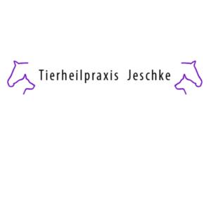 Tierheilpraxis Jeschke