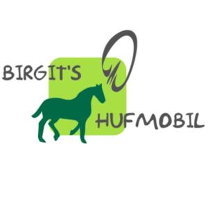 Birgit's Hufmobil