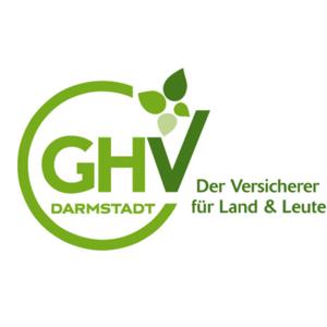 GHV DARMSTADT - Tierversicherung -
