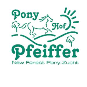 Ponyreitschule A.Pfeiffer