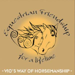 Equestrian Friendship  - Horsemanship und Westerntraining