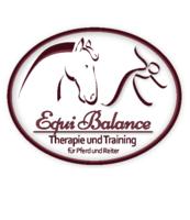 Equi Balance - Therapie und Training für Pferd und Reiter