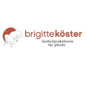 Tierheilpraktikerin Brigitte Köster