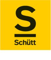 Gebr. Schütt KG
