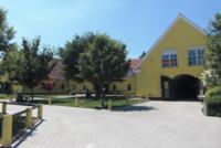 pferdesportzentrum Ettringen
