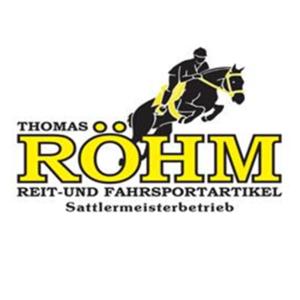 Reitsport Röhm e.K.