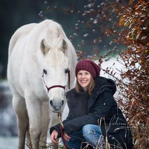 KoruHorse Natural Horsemanship