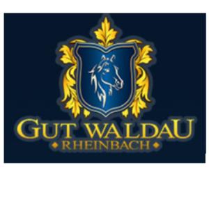Horseconcept Gut Waldau GmbH